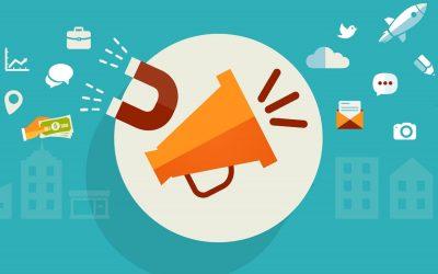 Как составить эффективное рекламное предложение